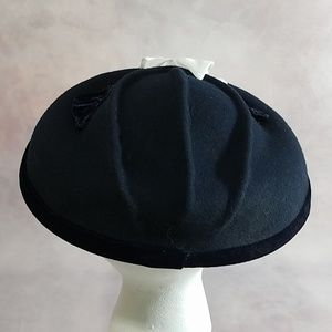 Rosa's Hats Accessories - Vintage Fascinator